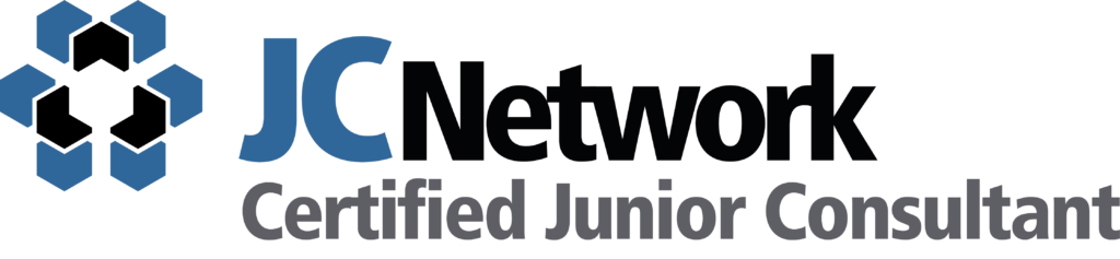 Uniclever Partner - JC Network Certified Junior Consultant